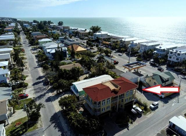 103 N 26TH A, Bradenton Beach, FL 34217 (MLS #U7846751) :: NewHomePrograms.com LLC