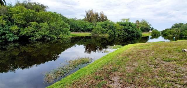 9790 66TH Street N #144, Pinellas Park, FL 33782 (MLS #U8073249) :: Zarghami Group