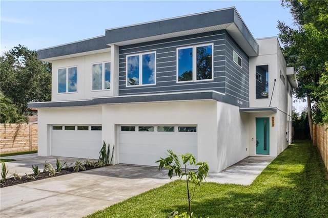 1424 Ridgewood Avenue, Maitland, FL 32751 (MLS #O5757020) :: Florida Life Real Estate Group