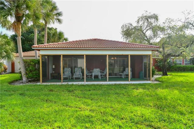 159 Vista Hermosa Circle 27-B, Sarasota, FL 34242 (MLS #A4413392) :: KELLER WILLIAMS CLASSIC VI