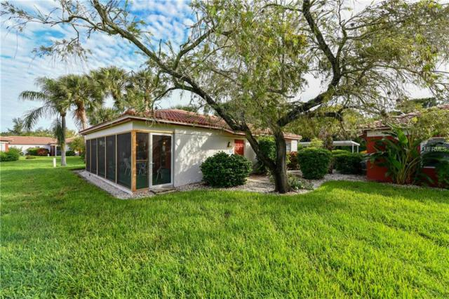 159 Vista Hermosa Circle 27-B, Sarasota, FL 34242 (MLS #A4413392) :: Lovitch Realty Group, LLC