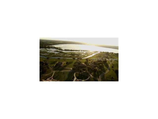 10525 Broadland Pass, Thonotosassa, FL 33592 (MLS #A4154164) :: The Duncan Duo Team