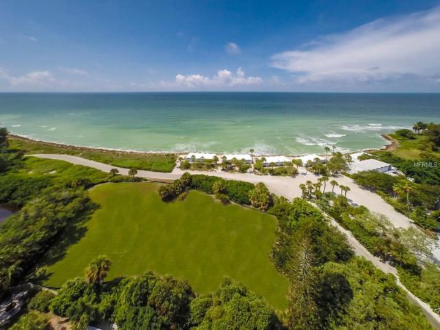 7445 Sanderling Road, Sarasota, FL 34242 (MLS #A4163561) :: Griffin Group