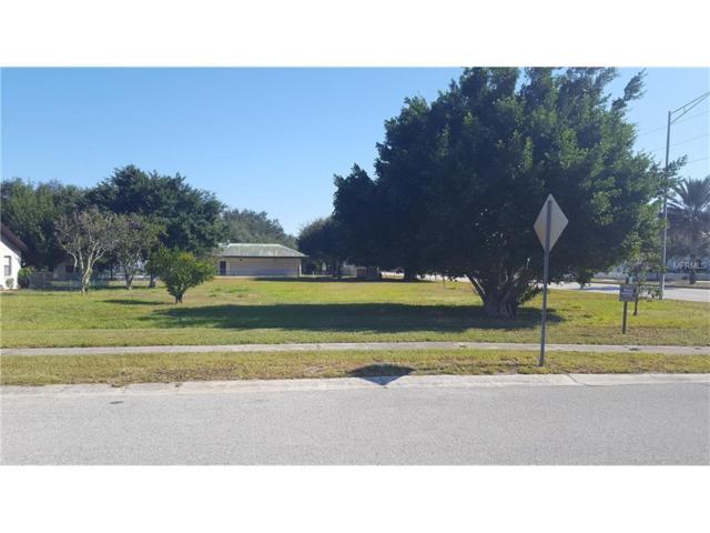 5215 20TH STREET Court E, Bradenton, FL 34203 (MLS #A4172083) :: Medway Realty
