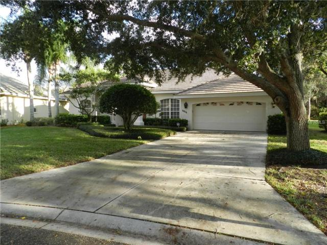 6010 Winchester Place, Sarasota, FL 34243 (MLS #A4173920) :: The Duncan Duo Team