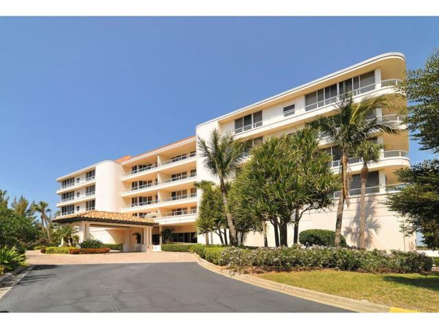 3080 Grand Bay Boulevard #535, Longboat Key, FL 34228 (MLS #A4174876) :: The Duncan Duo Team