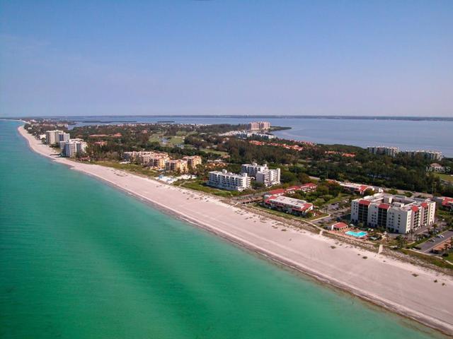 2109 Gulf Of Mexico Drive #1401, Longboat Key, FL 34228 (MLS #A4176571) :: The Lockhart Team