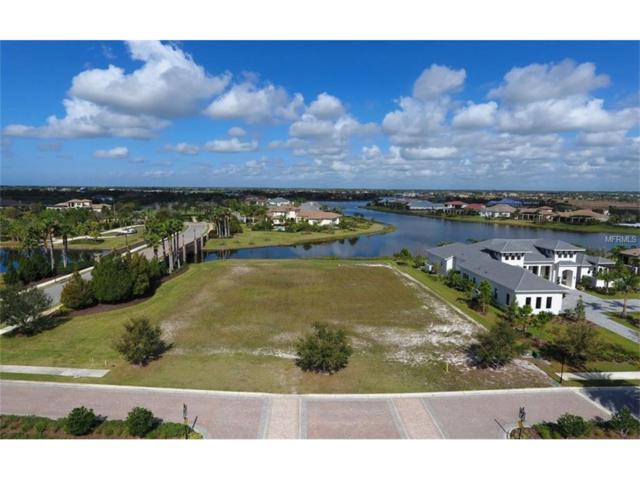 8030 Bowspirit Way, Lakewood Ranch, FL 34202 (MLS #A4179580) :: Godwin Realty Group