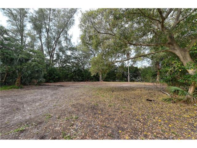 724 Hideaway Bay Lane, Longboat Key, FL 34228 (MLS #A4183125) :: KELLER WILLIAMS CLASSIC VI