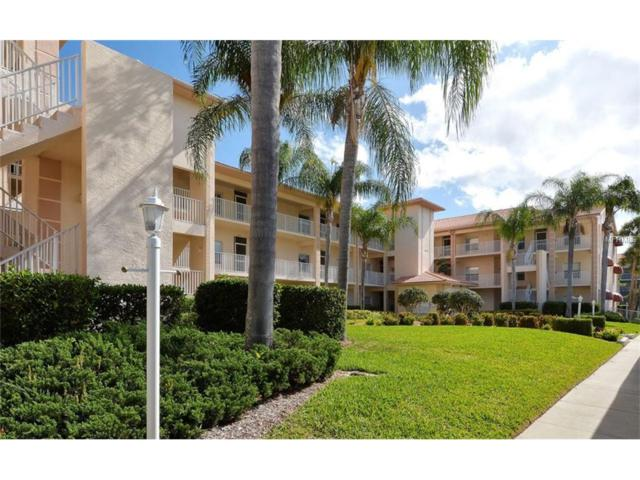 9630 Club South Circle #6201, Sarasota, FL 34238 (MLS #A4183354) :: Premium Properties Real Estate Services