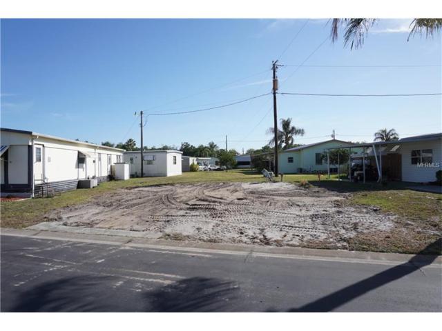 3116 Dorothy Place, Ellenton, FL 34222 (MLS #A4183396) :: Medway Realty