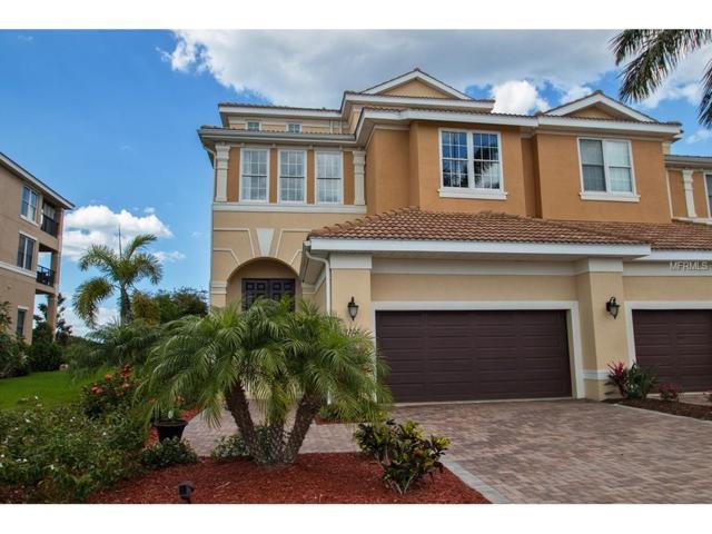 9207 43RD Terrace W, Bradenton, FL 34209 (MLS #A4183510) :: The Duncan Duo Team