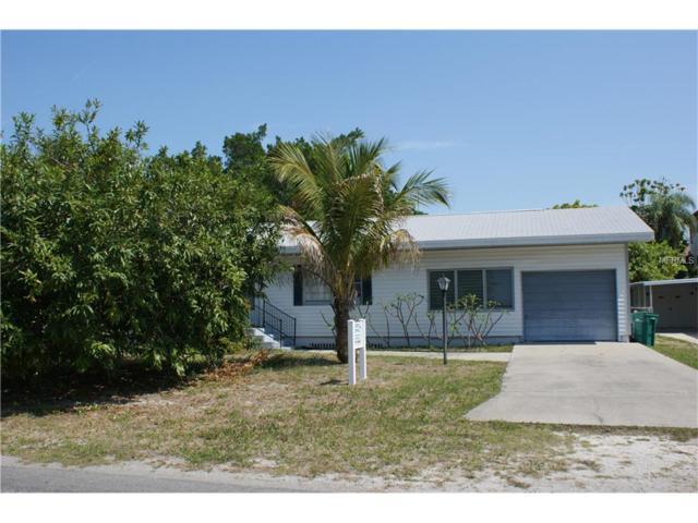 614 Gladiolus Street, Anna Maria, FL 34216 (MLS #A4185609) :: Medway Realty