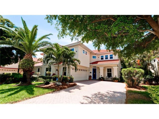 12514 Harbour Landings Drive, Cortez, FL 34215 (MLS #A4185818) :: Griffin Group
