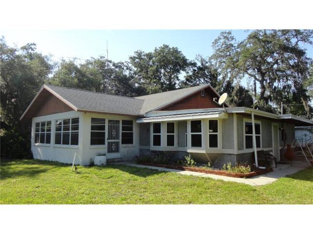 1291 Whitfield Avenue, Sarasota, FL 34243 (MLS #A4186329) :: Medway Realty