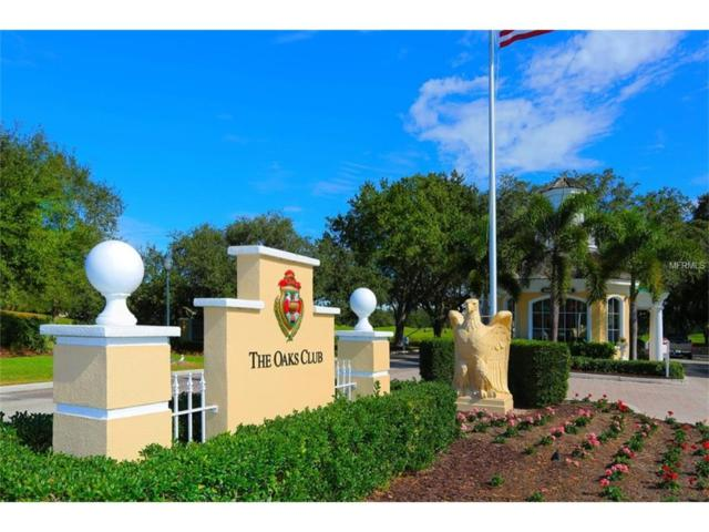 148 Osprey Point Drive, Osprey, FL 34229 (MLS #A4187258) :: The Hesse Team