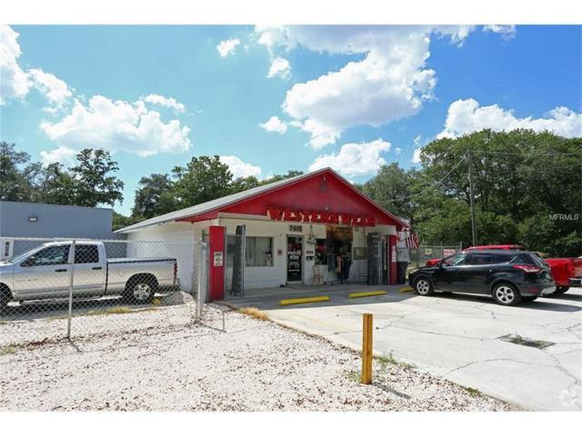 7815 Commerce Street, Riverview, FL 33578 (MLS #A4187923) :: The Duncan Duo & Associates