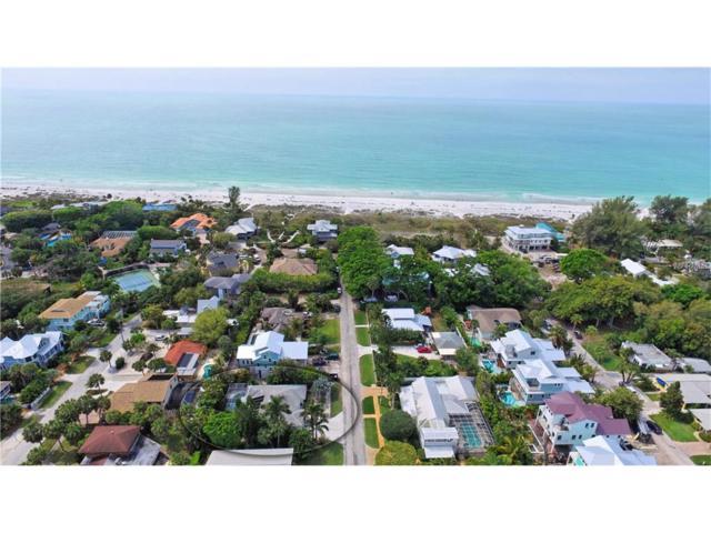 113 Beach Avenue, Anna Maria, FL 34216 (MLS #A4188435) :: Medway Realty