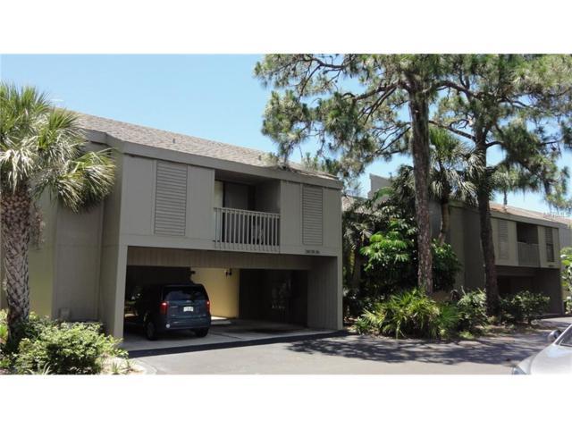 306 Pine Run Drive #306, Osprey, FL 34229 (MLS #A4188467) :: Medway Realty
