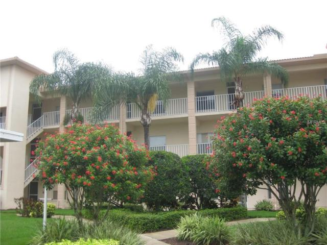 9610 Club South Circle #4103, Sarasota, FL 34238 (MLS #A4188468) :: RE/MAX Innovation