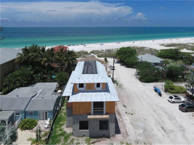 105 34TH, Holmes Beach, FL 34217 (MLS #A4188488) :: Team Pepka