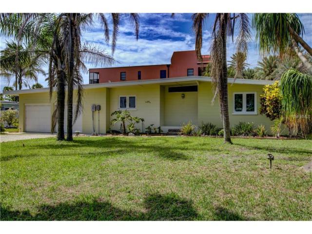 105 S 13TH Street S, Bradenton Beach, FL 34217 (MLS #A4188882) :: Team Pepka