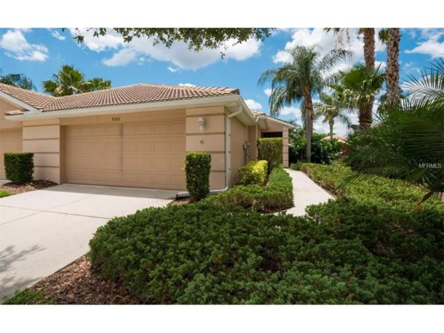 8302 Summer Greens Terrace, Bradenton, FL 34212 (MLS #A4189001) :: RE/MAX Innovation
