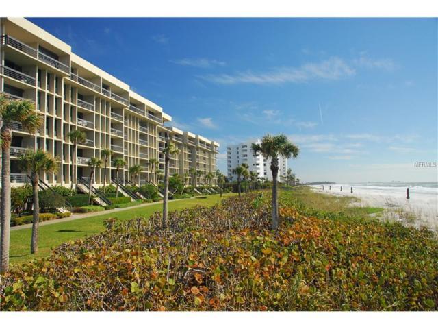 1135 Gulf Of Mexico Drive #103, Longboat Key, FL 34228 (MLS #A4189143) :: Team Pepka