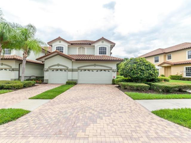 8249 Miramar Way #204, Lakewood Ranch, FL 34202 (MLS #A4189188) :: White Sands Realty Group