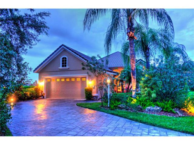 6601 Pebble Beach Way, Lakewood Ranch, FL 34202 (MLS #A4189431) :: White Sands Realty Group