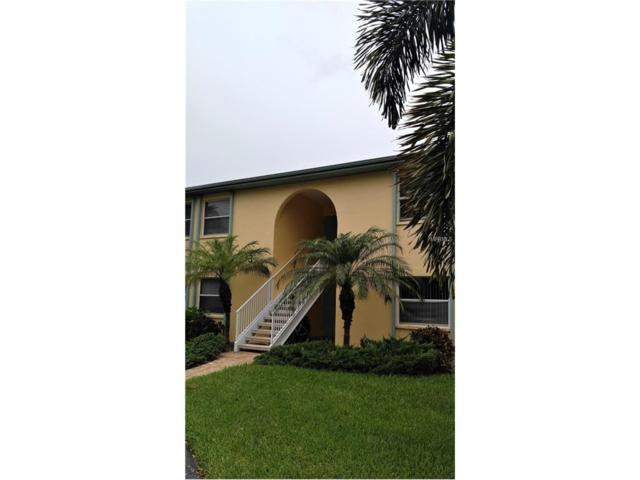 522 Pine Avenue 3D, Anna Maria, FL 34216 (MLS #A4189584) :: Team Pepka