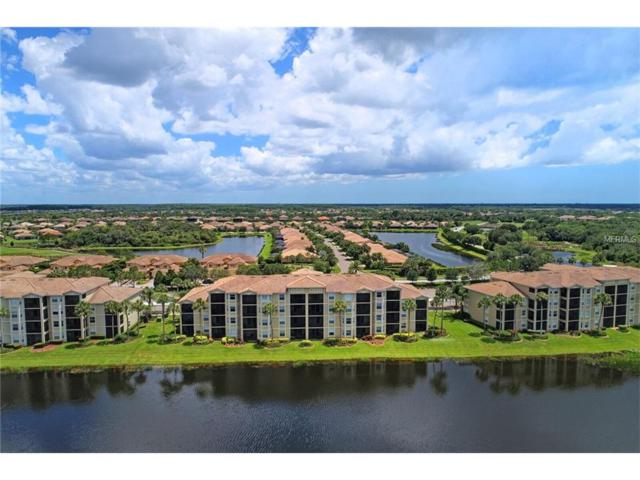 7803 Grand Estuary Trail #206, Bradenton, FL 34212 (MLS #A4189662) :: Team Pepka