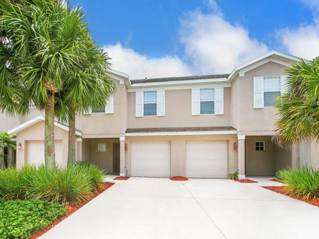 14828 Skip Jack Loop #103, Lakewood Ranch, FL 34202 (MLS #A4189687) :: Medway Realty
