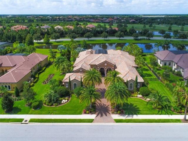 15212 Linn Park Terrace, Lakewood Ranch, FL 34202 (MLS #A4189720) :: Medway Realty