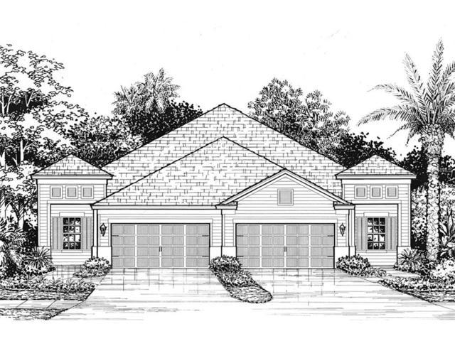 4758 Deep Creek Terrace, Parrish, FL 34219 (MLS #A4189724) :: Team Pepka