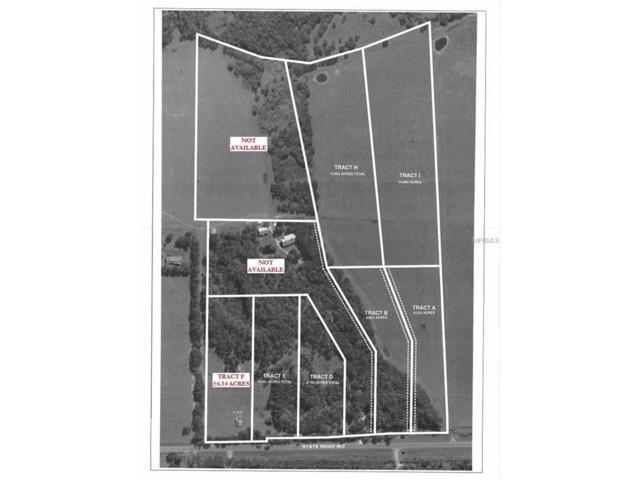 17451 Sr 62, Parrish, FL 34219 (MLS #A4189798) :: Premium Properties Real Estate Services