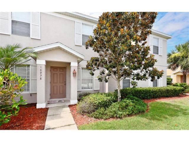 14938 Amberjack Terrace, Lakewood Ranch, FL 34202 (MLS #A4189803) :: Premium Properties Real Estate Services