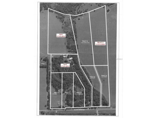17451 Sr 62, Parrish, FL 34219 (MLS #A4189817) :: Premium Properties Real Estate Services