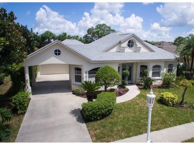 4611 Shark Drive, Bradenton, FL 34208 (MLS #A4189826) :: Baird Realty Group