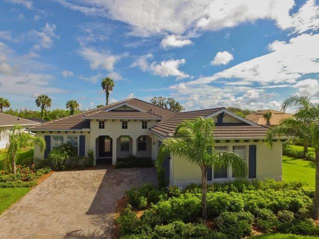 Bradenton, FL 34208 :: Medway Realty