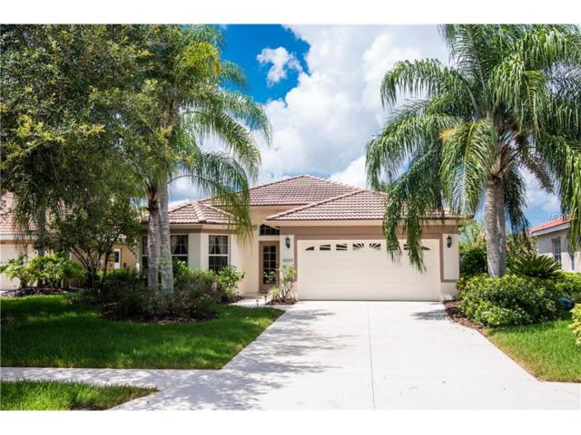 10240 Silverado Circle, Bradenton, FL 34202 (MLS #A4189860) :: Griffin Group