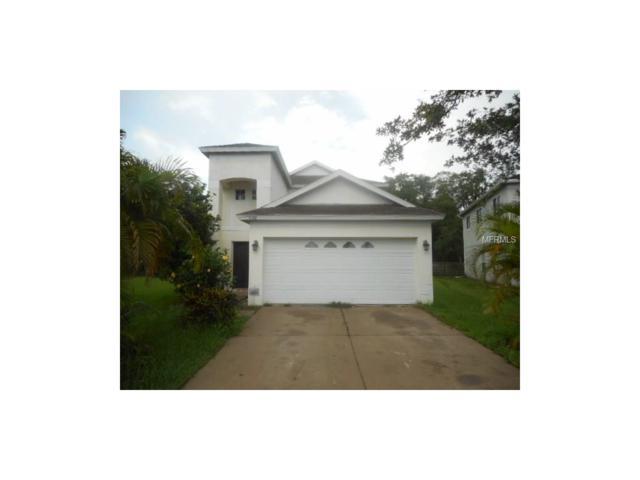 4142 Rocky Fork Terrace, Ellenton, FL 34222 (MLS #A4189871) :: Medway Realty