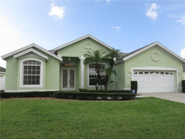 6346 Rock Creek Circle, Ellenton, FL 34222 (MLS #A4189892) :: Medway Realty