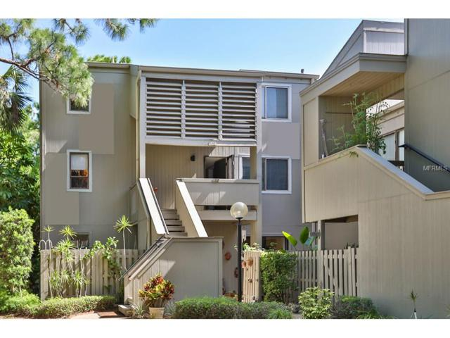 102 Woodland Place #0, Osprey, FL 34229 (MLS #A4189933) :: Medway Realty