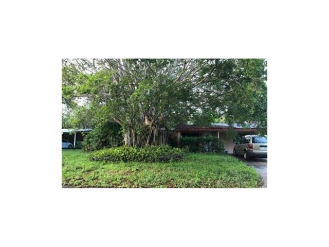 3209 20TH Avenue W, Bradenton, FL 34205 (MLS #A4189981) :: Team Pepka