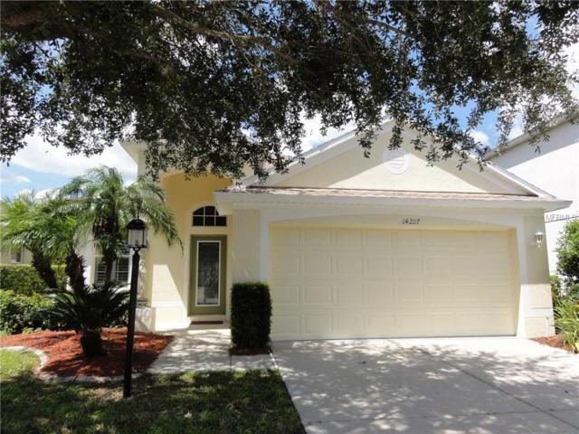 14207 Tree Swallow Way, Lakewood Ranch, FL 34202 (MLS #A4189995) :: Team Pepka