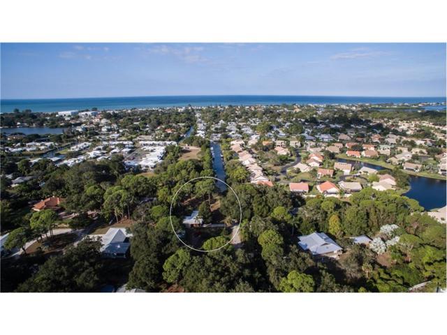 409 Avenida La Palma, Nokomis, FL 34275 (MLS #A4190064) :: Medway Realty