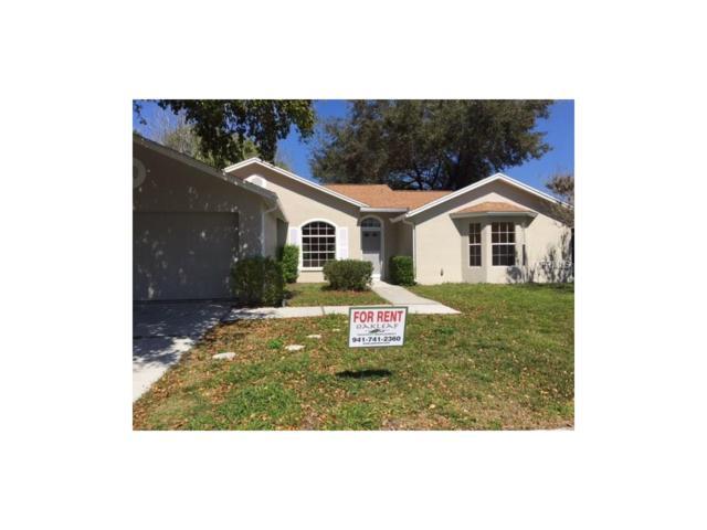 6106 65TH Court E, Palmetto, FL 34221 (MLS #A4190194) :: Baird Realty Group