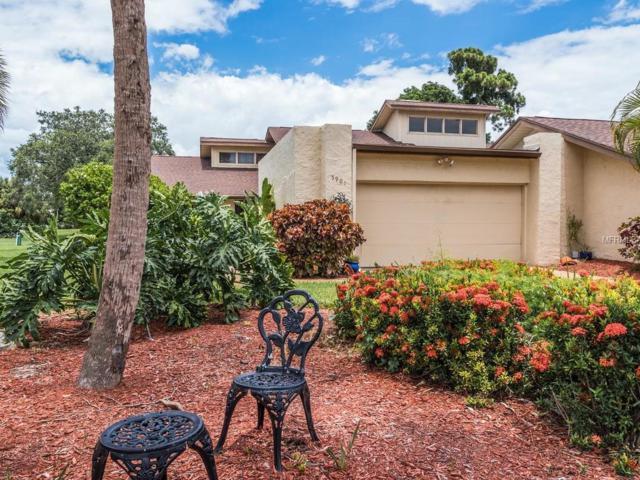5901 La Vista Lane, Bradenton, FL 34210 (MLS #A4190216) :: Medway Realty