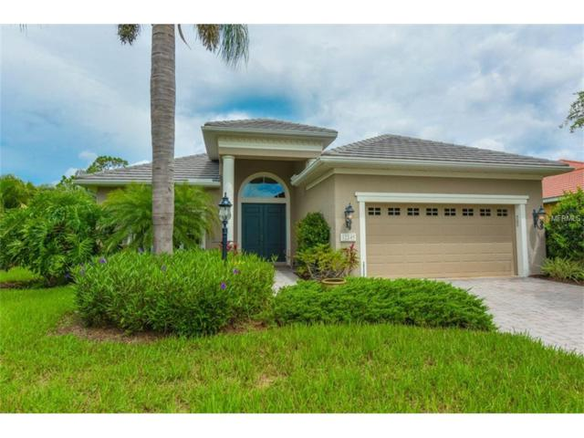 12245 Thornhill Court, Lakewood Ranch, FL 34202 (MLS #A4190232) :: Medway Realty